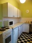 2 bed Flat in Corkland Road...