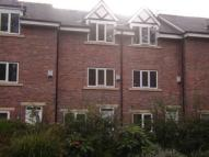 2 bed Town House in Ladybarn Road...