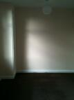 Studio apartment to rent in Bottesford Avenue...
