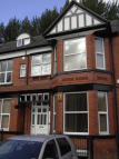1 bed Flat to rent in Burton Road, Didsbury...