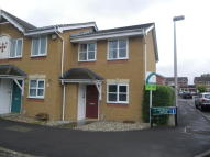 2 bedroom End of Terrace property to rent in Pound Lane, Thatcham...