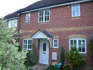 Marston Drive Terraced property to rent