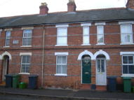 2 bedroom Terraced house to rent in Pound Street, Newbury...