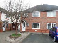 3 bedroom semi detached house in North Farm Close, RG17