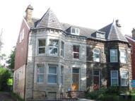 2 bedroom Ground Flat to rent in Harehills Avenue...
