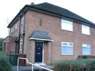 1 bedroom Flat to rent in Sandringham Approach...
