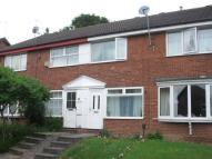 Town House for sale in Allerton Grange Croft...