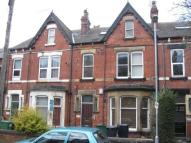 1 bedroom Flat in Oakwood Avenue, Roundhay...