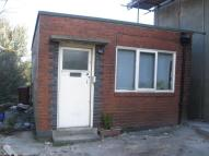 property to rent in Street Lane, Roundhay, Leeds, LS8