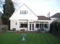 Detached property for sale in Kings Mount...