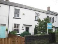 Cottage for sale in Street Lane, Leeds...