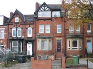 1 bed Flat in Roundhay Road, Leeds, LS8