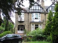 4 bed semi detached property for sale in Old Park Road, Roundhay...