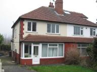 3 bed semi detached house to rent in Street Lane, Roundhay...