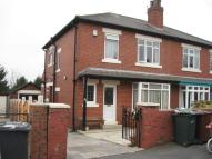 3 bed semi detached home for sale in Easterly Avenue...