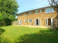 5 bed Detached home to rent in Claygate