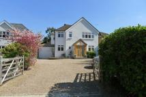 5 bed Detached home for sale in Claygate, Esher, Surrey