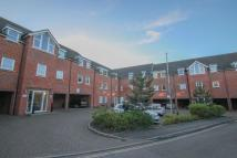 Flat to rent in Claycorn Court, Claygate