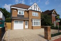 new house for sale in Claygate, Esher, Surrey