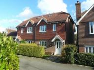 semi detached house for sale in Claygate, Esher, Surrey