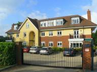 2 bedroom Apartment in Claygate, Esher, Surrey.