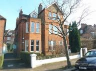 Apartment to rent in Putney, South West London