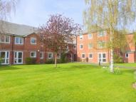 Flat for sale in Hinchley Wood, Esher