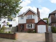 4 bedroom Detached house for sale in Hinchley Wood, Esher