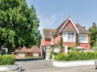 Detached house for sale in Branksome Park, POOLE...