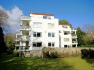 Branksome Park Apartment for sale