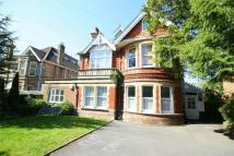 2 bed Detached house in 9 Kingsbridge Road...