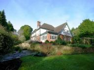 7 bedroom Detached property for sale in Evening Hill, Lilliput...