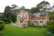 3 bedroom Town House in Branksome Park, Dorset