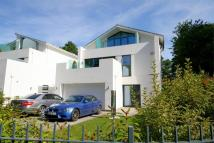 4 bed Detached home in Evening Hill, Poole...