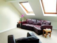 Apartment in Haven Road, Poole, Dorset
