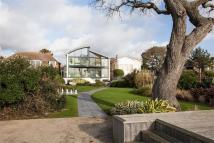 4 bed Detached home for sale in POOLE, Dorset