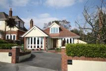 4 bedroom Detached property for sale in Blake Hill Crescent...