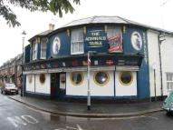 property for sale in 5  Argyle Circus, Bognor Regis, West Sussex