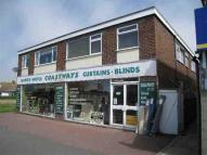 Commercial Property in South Coast Road...