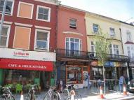 Commercial Property for sale in Queens Road, Brighton...