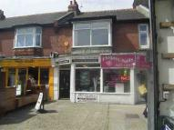 Commercial Property for sale in Station Road, Portslade...