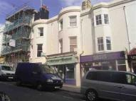Commercial Property in Waterloo Street, Hove