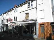 Commercial Property for sale in Prestonville Road...