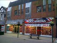 property for sale in London Road, Bognor Regis, West Sussex