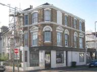 Flat in Boundary Road, Hove