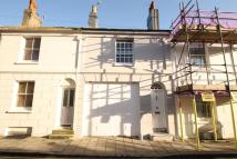 house for sale in Tidy Street, Brighton...