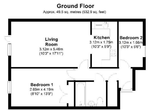 floor plan GF.jpg