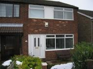 3 bedroom home to rent in Tennyson St, Pudsey...