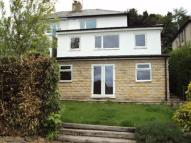 4 bedroom semi detached property in Bankhouse, Pudsey, Leeds