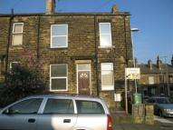 2 bed End of Terrace house to rent in Parkfield Close, Pudsey...